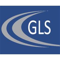Global Linguist Solutions logo