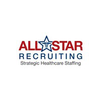 All Star Recruiting