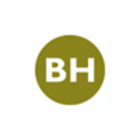 BH Management Services, LLC logo