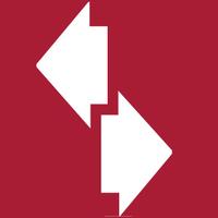 Creative Communications Sales & Rentals logo
