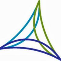 Agencyport logo