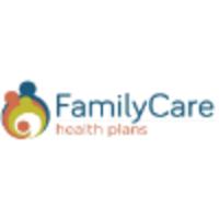 FamilyCare Health logo