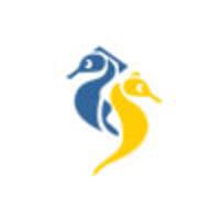ParagonMeds logo