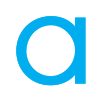 alliantgroup, LP logo