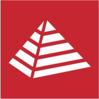 Aaron Capital logo