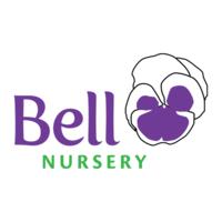 Bell Nursery logo