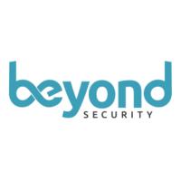 Beyond Security