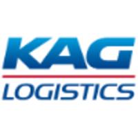 KAG Logistics logo