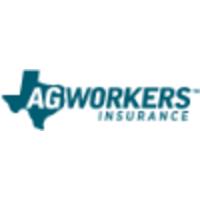 AgWorkers Insurance logo