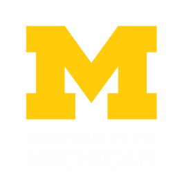 Instructional Designer Job In Ann Arbor At University Of Michigan Lensa