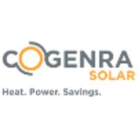 Cogenra Solar logo