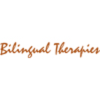 Bilingual Therapies logo