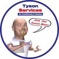 Tyson Services Inc