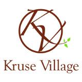 Dietary Aide Full And Part Time Job In Brenham Krusevillage