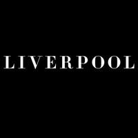 LIVERPOOL JEANS logo