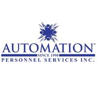 Automation Personnel Services Inc