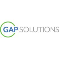 GAP Solutions, Inc. (GAPSI) logo