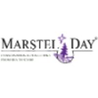 Marstel-Day logo