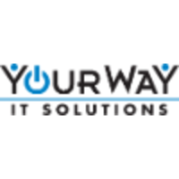 Your Way IT Solutions logo