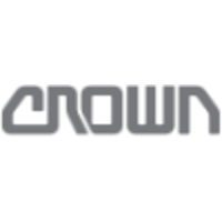 Crown Equipment Pty Ltd - Australia logo