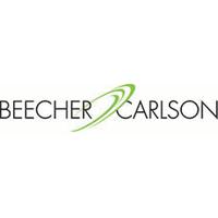 Beecher Carlson logo