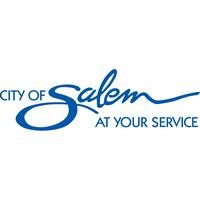 City of Salem logo