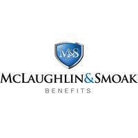 McLaughlin & Smoak Benefits logo