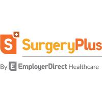 EmployerDirect Healthcare logo