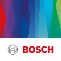 Bosch Automotive Service Solutions, LLC logo
