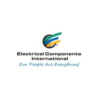 Electrical Components International logo