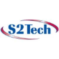 S2 Tech logo