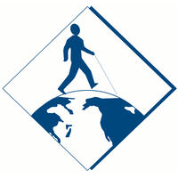 Washington State Department of Services for the Blind logo
