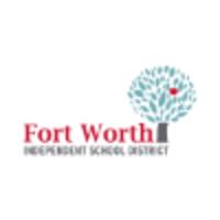 Fort Worth Independent School District logo