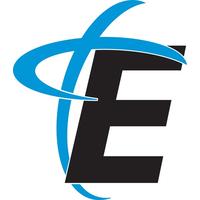 Emmaus Baptist Church logo