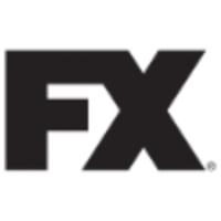 FX Networks logo