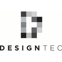Design Tec logo