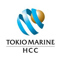 Tokio Marine HCC - Stop Loss Group logo