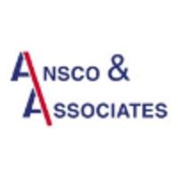 Ansco & Associates logo