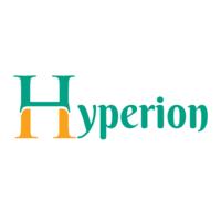 Hyperion Technologies LLC