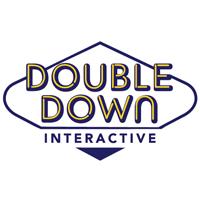 DoubleDown Interactive logo