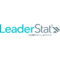LeaderStat