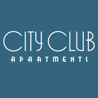 City Club Apartments LLC logo