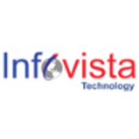 Infovista Technology logo
