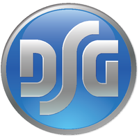 Demand Solutions Group logo