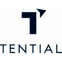 Tential