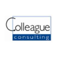 Colleague Consulting LLC logo