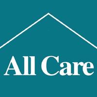 All Care VNA, Hospice & Private Home Care Services logo