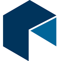 ACA Compliance Group logo