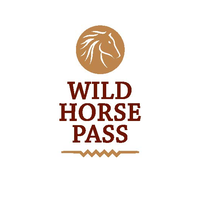 Wild Horse Pass Development Authority