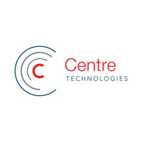 Centre Technologies logo